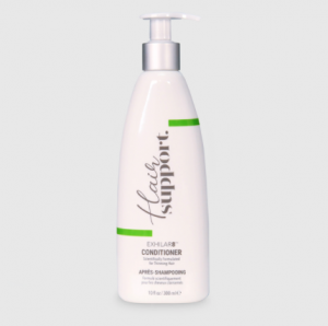 Hair Support EXHILR8 Conditioner